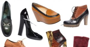 chaussures-hiver-2012