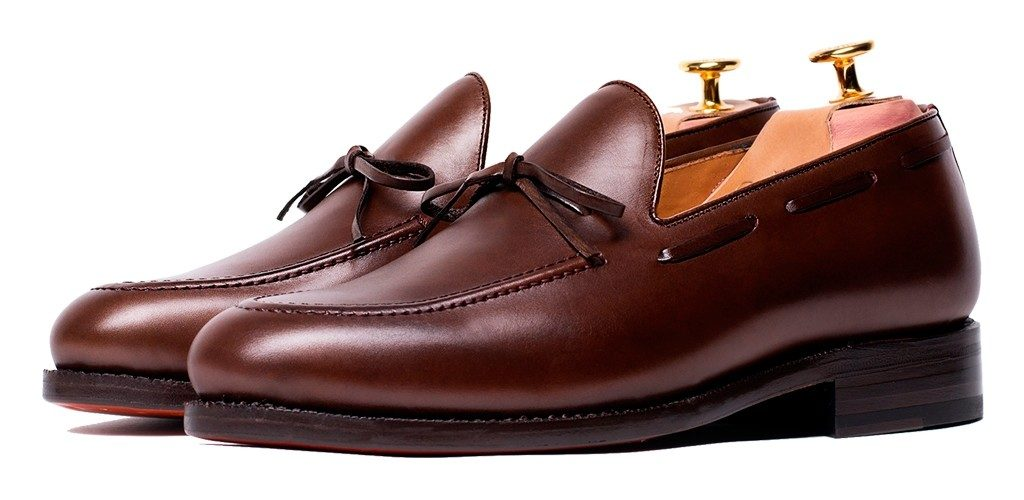 chaussures-mocassin-string-brun-the-montgomery