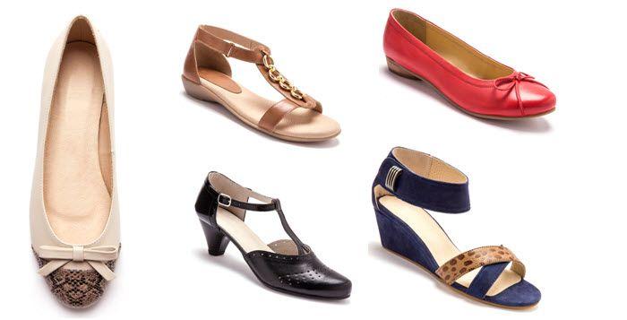 chaussures-pieds-sensibles-pediconfort-daxon